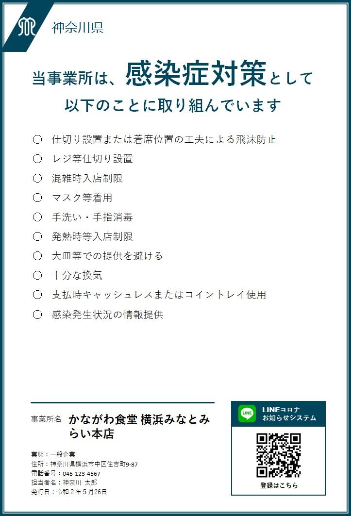 県 感染 神奈川 今日 コロナ 新型コロナ、神奈川の感染状況:特集